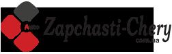 Кицмань zapchasti-chery.com.ua Контакты
